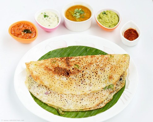 rava-dosa-breakfast