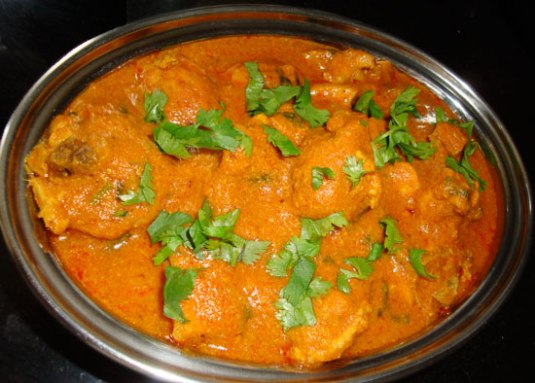 kolhapuri-chicken-2