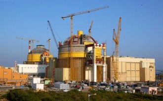 Are India's nuclear power plants unsafe?