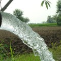 South Asia creates regional groundwater forum