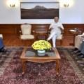India suspends Indus commissioners' meetings
