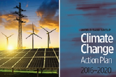 Click here to download 'Climate Change Action Plan 2016 - 2020'