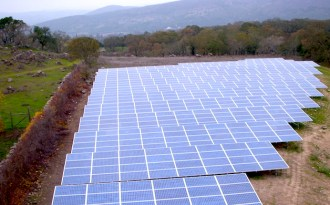 India's solar sector prepares for next phase of growth