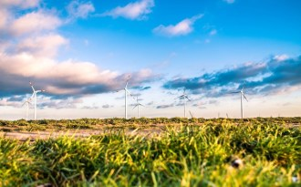Wind sector hopes to regain momentum