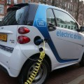 Why electric cars dreams lead to a blind alley