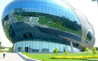 Indian companies raise bar on climate action