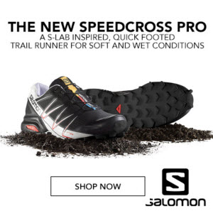 http://i1.wp.com/indiafreestuff.in/wp-content/uploads/2016/04/salomon-shoes-sale-amazon.jpg?w=1170
