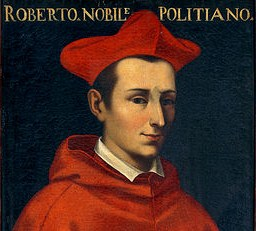 Robert de Nobili