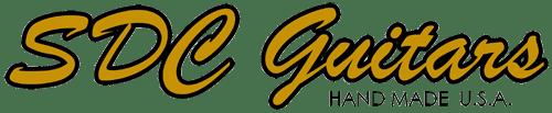 SDC-logo-text