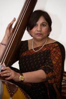 Sadhana Upadhyay