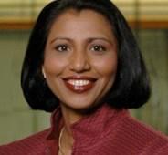 Pam Randhava