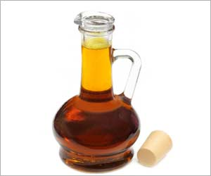 Six ways mustard oil can improve your looks - INDIA New ...