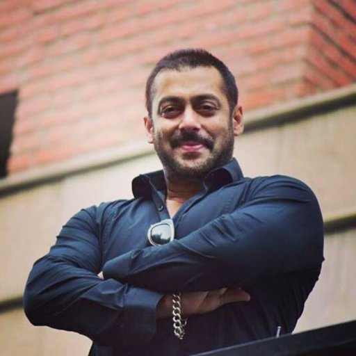 Notorious gangster says he will kill Salman Khan   INDIA New England     Notorious gangster says he will kill Salman Khan   INDIA New England News