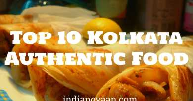 kolkata-food