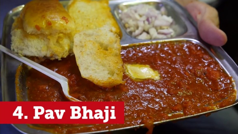 indian-street-food-10-best-things-to-eat-in-mumbai-mp4_000258400