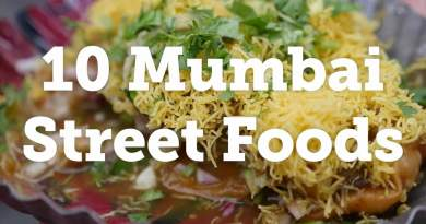 indian-street-food-10-best-things-to-eat-in-mumbai-mp4_000013440