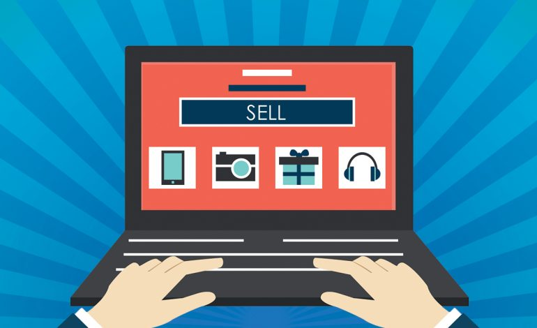 sell-stuff-online-ebay-olx-amazon