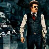 Watch : 'Lingaa' Movie Teaser Starring Rajinikanth And Sonakshi Sinha