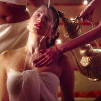 Watch: 'Ek Paheli Leela' Movie Trailer   Starring Sunny Leone, Jay Bhanushali, Rajneesh Duggal