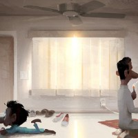 Pixar's Upcoming Short Film 'Sanjay's Super Team' Features Indian Gods As Heroes