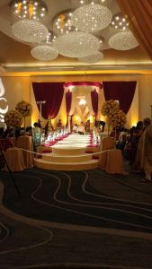 10 Indian wedding ideas from a guest's perspective