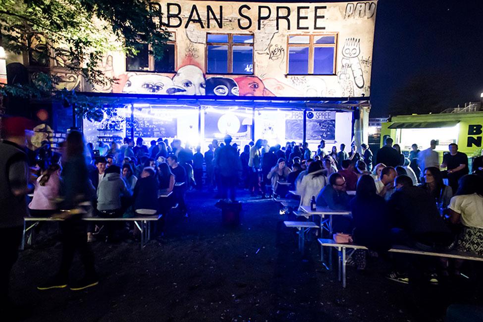 Mini Berlin mini guide 5 spots to check out in berlin guides magazine