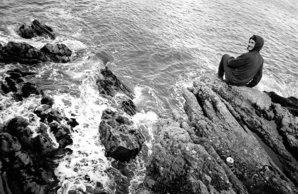 cliff craig dodds ireland