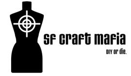 sfcm-logo.jpg