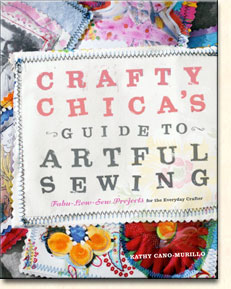 guidetoartfulsewing