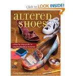 shoesbook