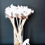 DIY Arrow Bouquet – Eat. Sleep. Make.