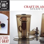 Katherine Gray Lecture – Craft in America Study Center