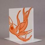 Kracken Card – Kinaloon