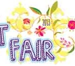 Prospect Heights Craft Fair – Brooklyn, NY