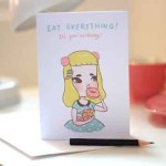 Etsy Shop of the Week – GirliePains