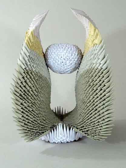 Phoenix Francene Levinson