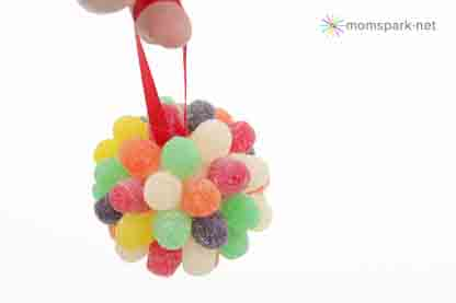 gum-drop-ornaments-momspark copy