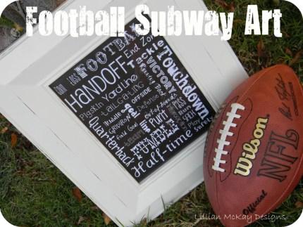footballsubwayart-1024x768