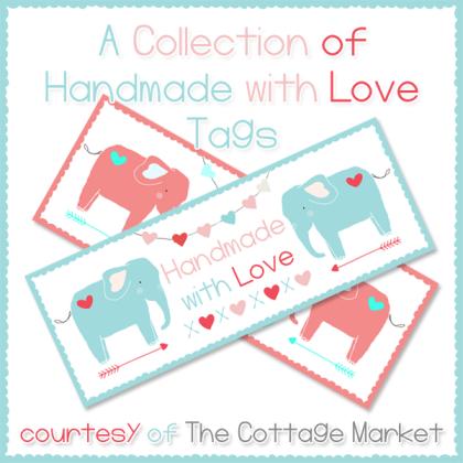 TheCottageMarket-ElephantTags-Image