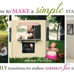 8 Amazing Tutorials To Make Your Own Lemoande Stand