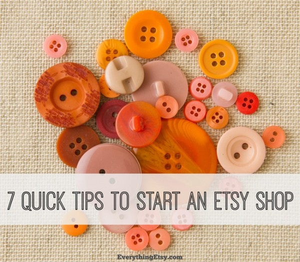 Tips-to-start-an-Etsy-shop