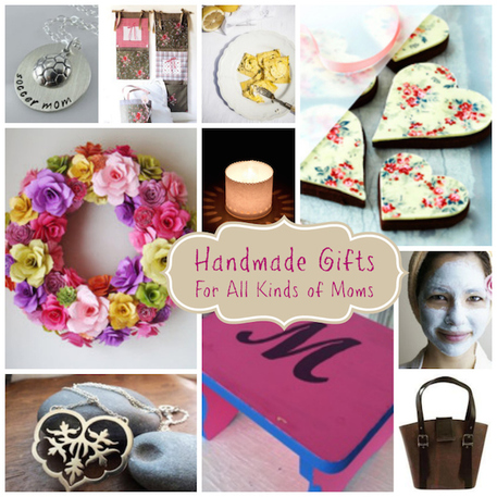 mothers-day-gifts-diy-ideas