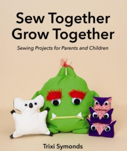 sew-together-grow-together-kids-sewing-book
