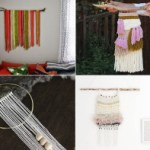 14 Fiber Wall Hangings Roundup