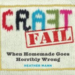 Book Review- CraftFail