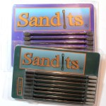 Product Review- Sandits