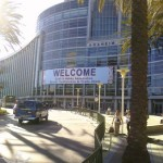 Should You Attend a Trade Show or Conference?