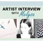 Indie Artist Interview with Melysa
