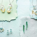 7 Things You Didn't Know About Handmade Jewelry