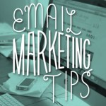 5 Simple Ways to Grow Your Email List Today